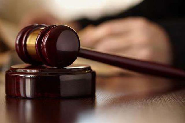榆林42岁女法官办案途中遇车祸殉职 十年办案两千多件