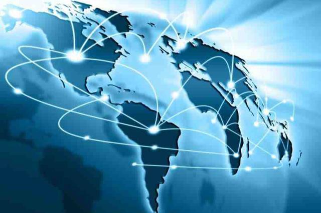 西安贸易朋友圈覆盖190多个国家和地区