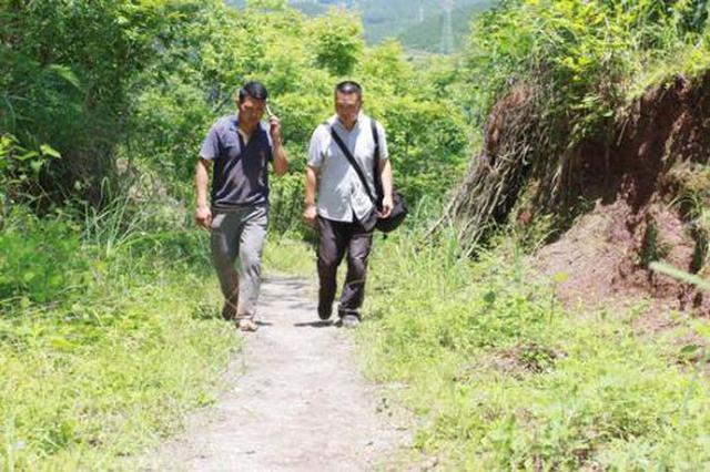 长安区262个村(社区)党组织新任书记全部到岗