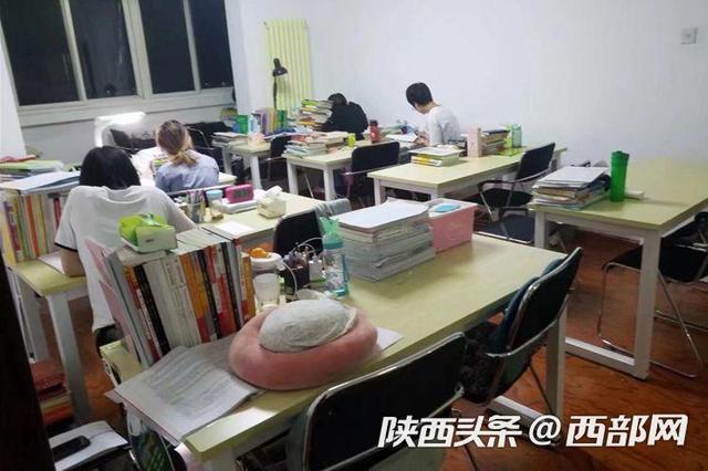 """2020年考研人数或突破330万 """"考研热""""需""""冷思考"""""""
