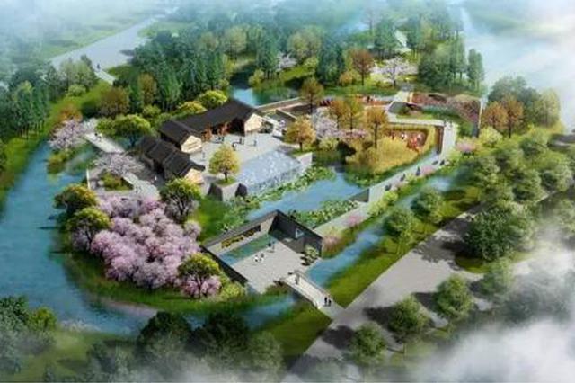 """陕西省33家企业和园区获""""全国模范"""""""