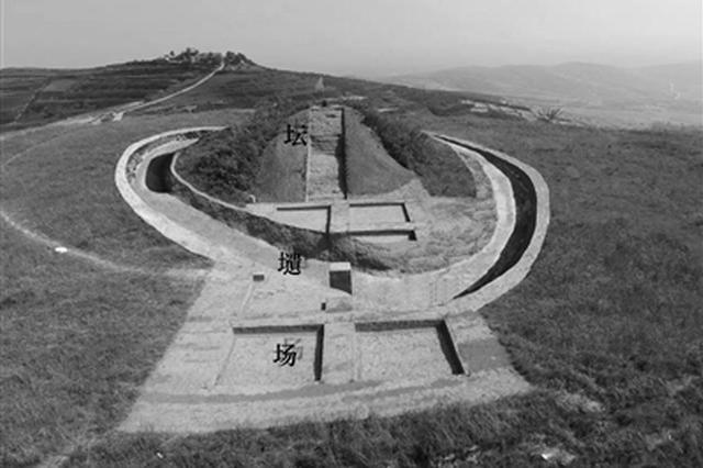 """第八批全国重点文物保护单位公布 陕""""国保""""增至270处"""