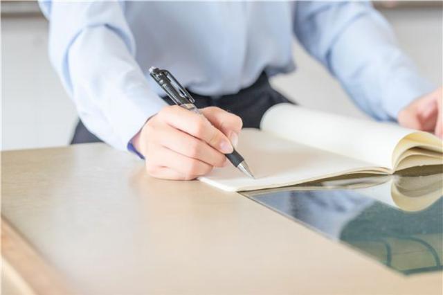11月中下旬成人高考成绩公布 考生有异议可申请复核