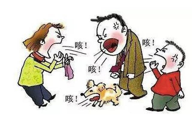 陕西10月报告法定传染病12790例 死亡23例