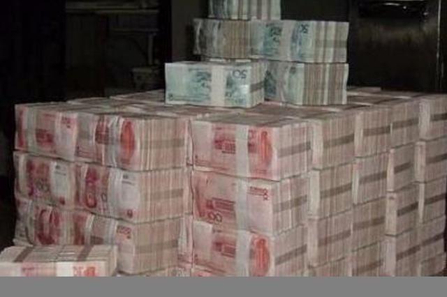 """六旬男子赠巨额财产给情人 妻子起诉""""情敌""""要回19万元"""