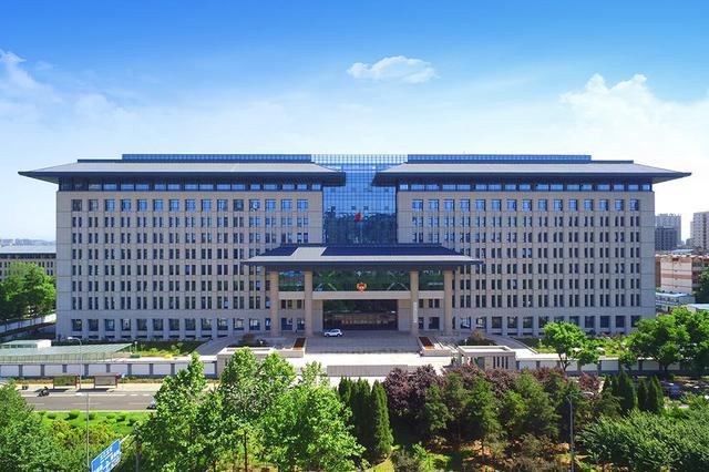 """省政协调研""""平安陕西""""建设 把陕西建成全国最具安全感省份"""