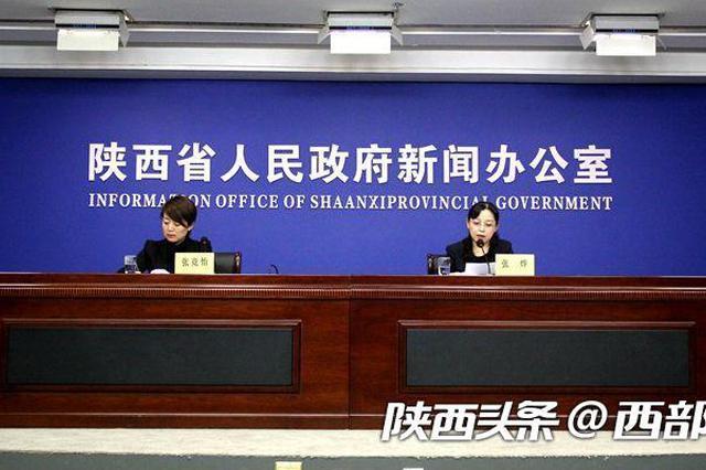 第四次经济普查结果出炉 陕西二三产业从业人员927.88万人