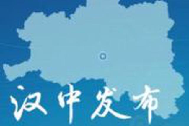 汉中市所有药品零售门店停止销售退热、止咳类药品