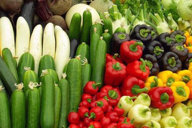 230家龙头企业已经复工 安康鲜活农产品生产稳定