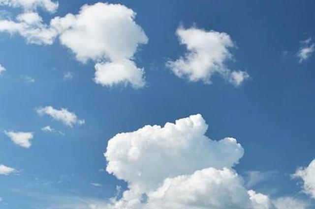1月陕西空气质量状况发布 安康汉中空气改善最明显