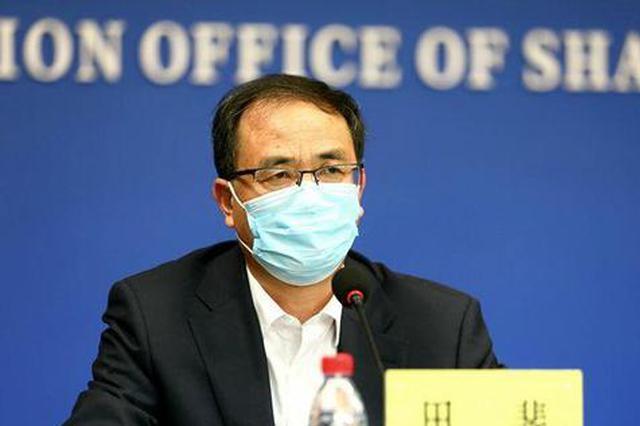 如何保障陕西企业安全复工生产? 官方这样说