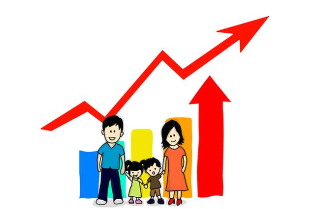 西安去年常住人口增加近20万人 超过陕西全省净增量
