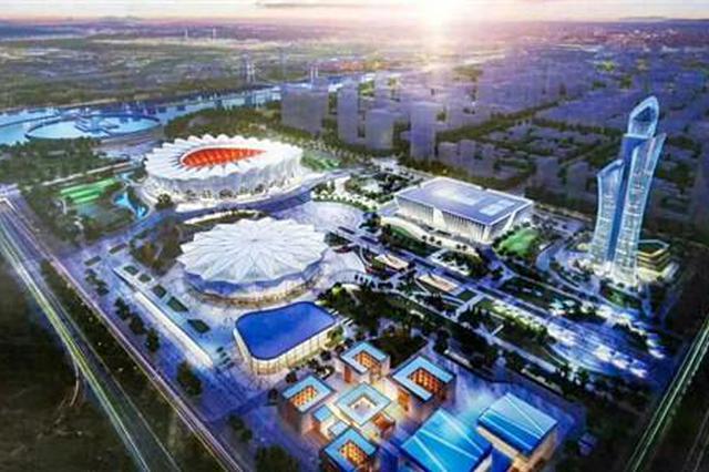 受奥运推迟影响,2021年陕西全运会何时举办正在研究