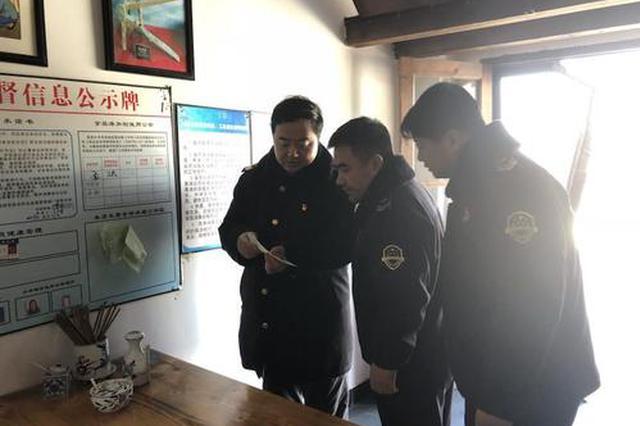 陕西首个市级药品监管分局挂牌 大力支持药品企业发展