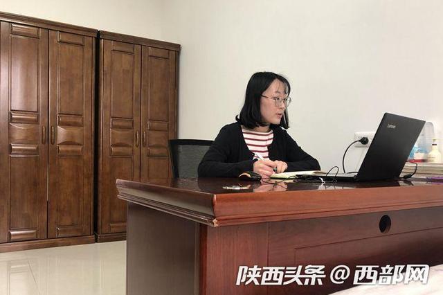 """""""惜才爱才会用才"""" 西安长安区3年招聘各类教师1065人"""