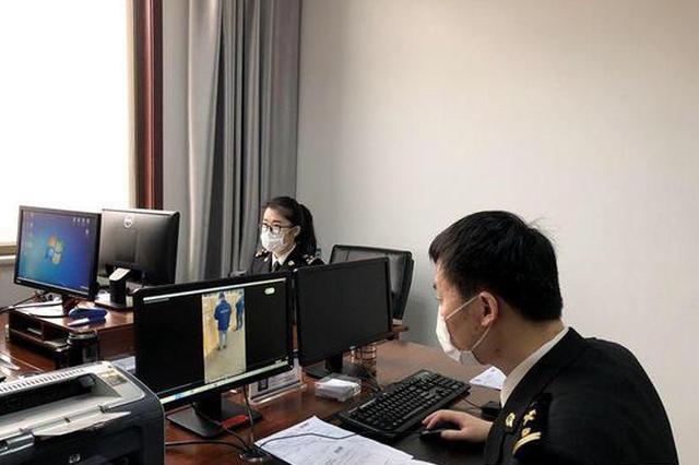 """韩城花椒粉走进""""洋厨房"""" 首次自主出口25吨"""