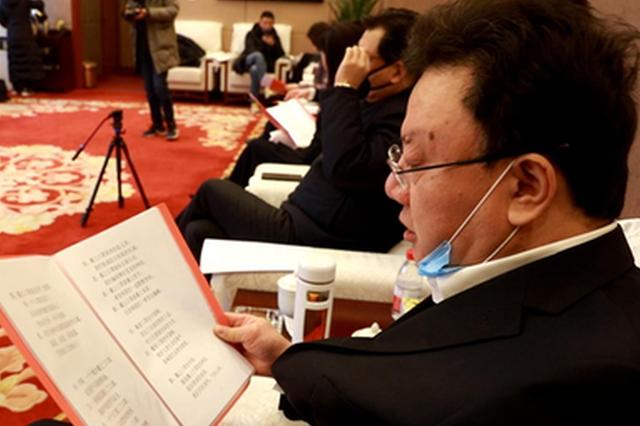 西安话剧院受中国话剧协会全国通报表彰