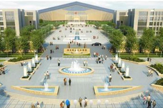 榆林新设一所专科教育高等学校 将开设5个专业今年开始招生