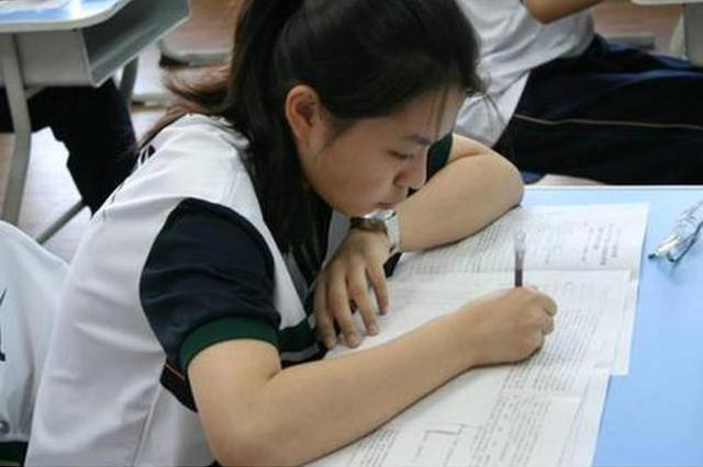 今年西安初中信息技术学业水平考试6月1日起报名