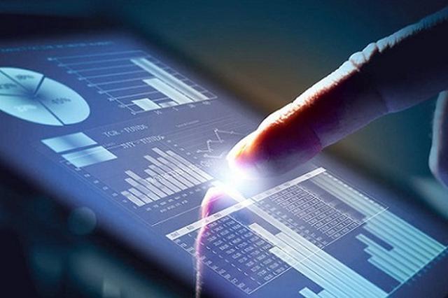 陕西13位科技工作者获第二届全国创新争先奖