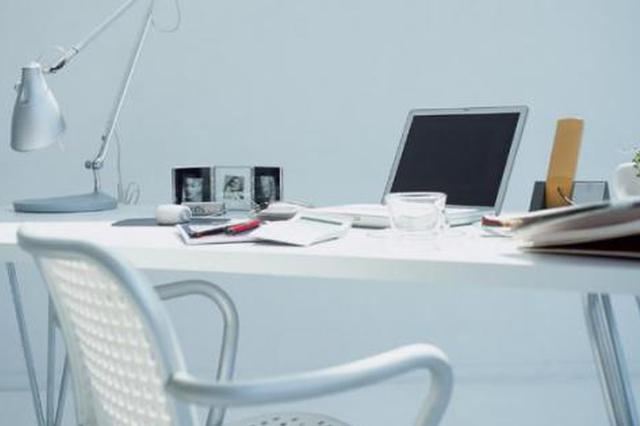 陕西开展节约型机关创建行动 限制使用一次性办公用品