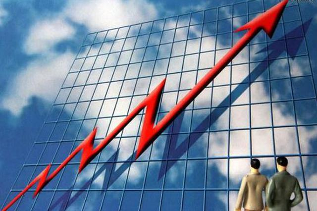 陕西全省经济生活快速恢复 5月消费市场进一步回升