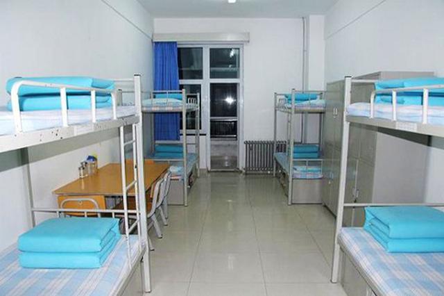 陕公布乡村学校基本办学标准 学生宿舍不得设在地下室