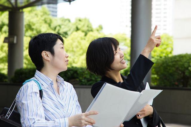 陕成人高考将公示免试考生名单 弄虚作假取消考试资格