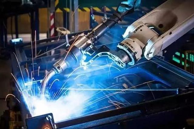陕西省财政1000万元奖励重大工业投资和重点技术改造项目