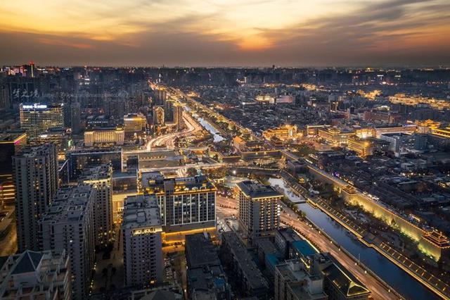 陕西2家企业位列世界500强 还有哪些陕企有望上榜?