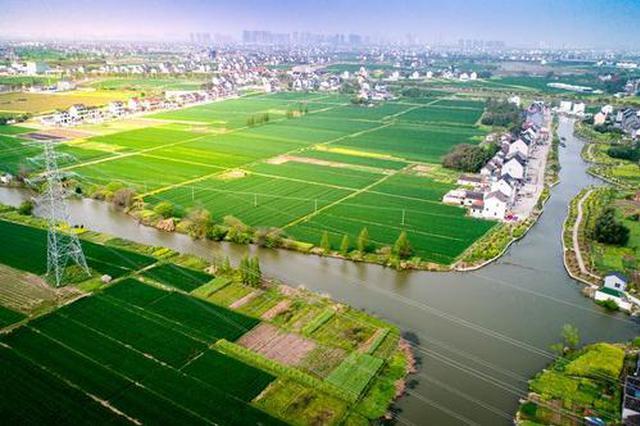 陕发布数字乡村发展三年行动计划 到2022年4G覆盖率100%