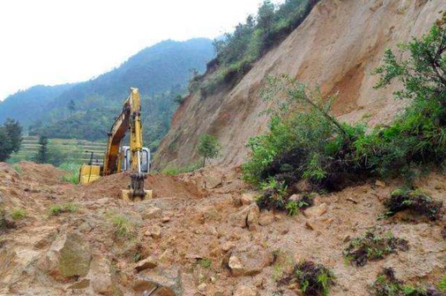 基本稳定!陕西终止省级自然灾害救助Ⅳ级应急响应