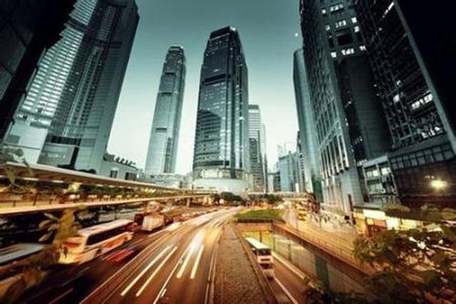 1-7月陕西房地产开发投资2154.32亿元 现房销售占比较少