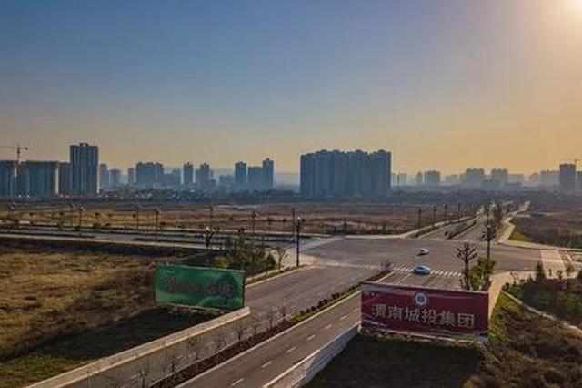 重磅!陕拟建2座机场+3条高铁+4条城际+7条高速公路