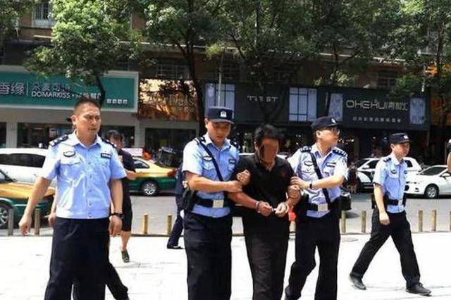 渭南检方公诉一起认罪认罚故意杀人案件