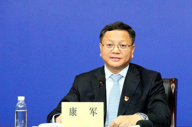 年均增幅43%!2019年西咸新区贫困户年人均纯收入达14051元