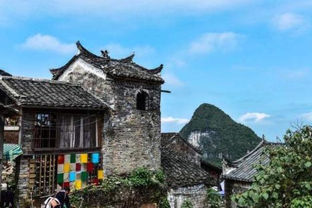 陕西省内周边游需求旺盛 超长黄金周你打算怎么过?