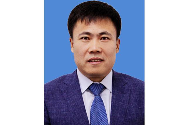 吉林大学党委副书记李忠军调任陕西师范大学党委书记