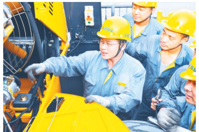 正在公示!陕西63人拟获全国劳模和先进工作者表彰