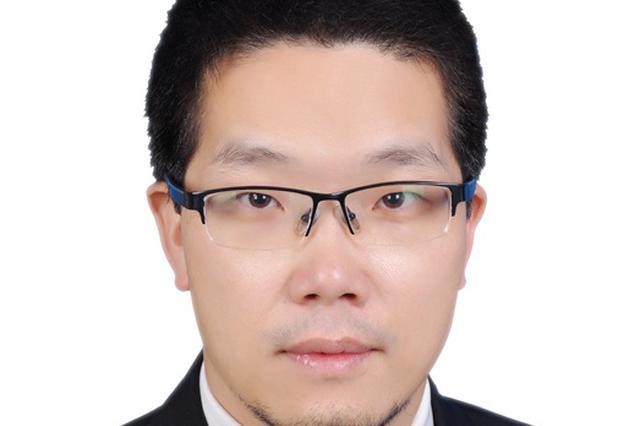 陕西五位科技工作者荣获第十六届中国青年科技奖