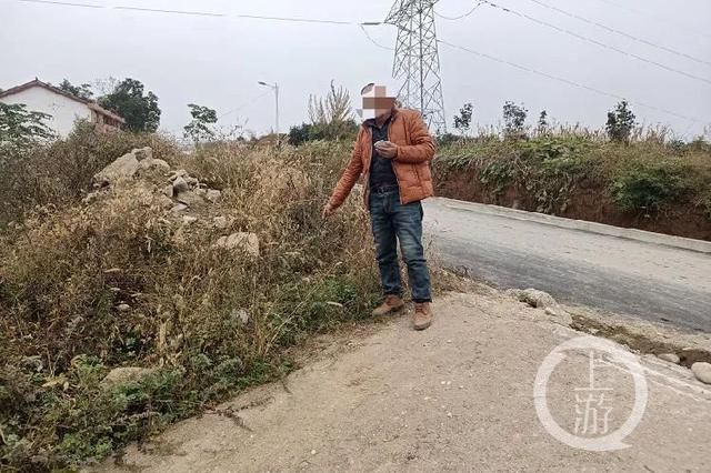 陕西男子持斧砍伤人获刑4年 出狱2个月后将当年证人杀害