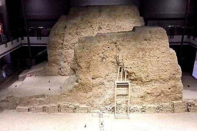 西安城墙招募10000名体验者亲近文物 保护城墙