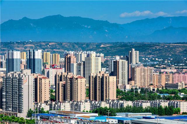 """渭南上榜""""国家体育消费试点城市""""体育设施改善明显"""