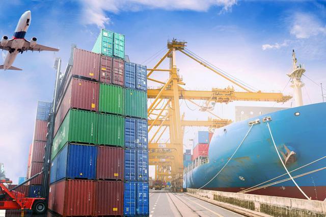 前三季度陕西进出口同比增长7.2% 总值2790.7亿元