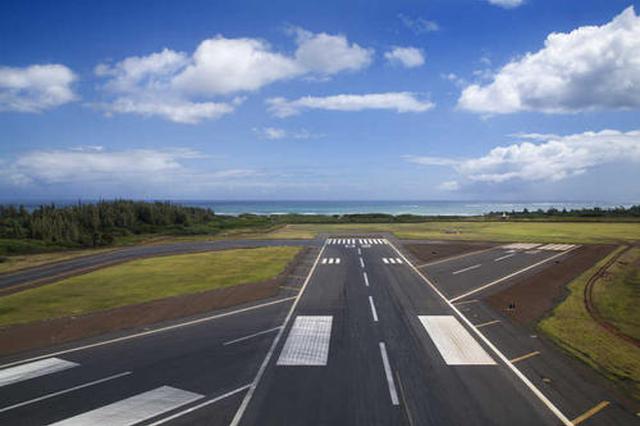 西安机场恢复双跑道运行模式 银川榆林等航线将大幅恢复
