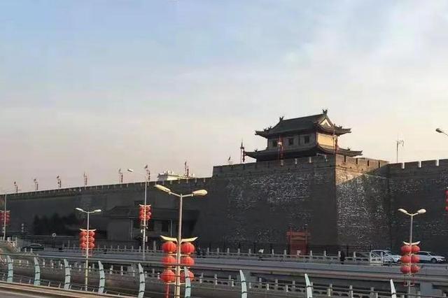今天冬至!雨夹雪+6级风,陕西本周将遭冷空气暴击