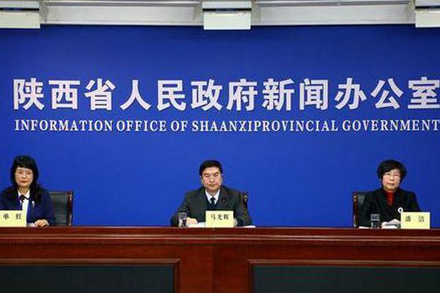 陕西:各级单位原则上不举办大型会议、年会聚会