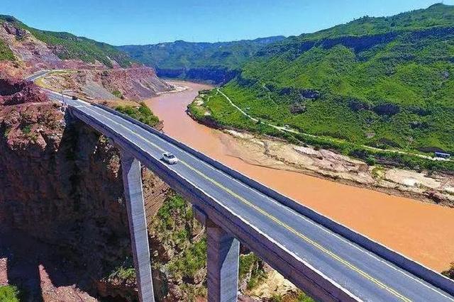陕西发布春运交通安全出行提示 高速客流量增长约7%