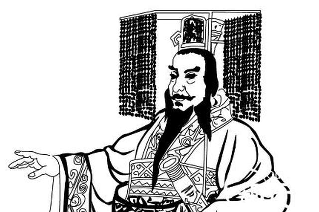 """临潼区推出""""秦始皇""""抗疫小短剧 广受市民欢迎"""