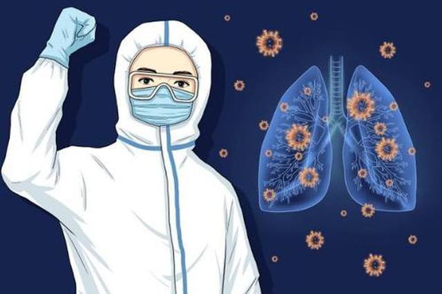 2020年陕西1546名医护人员出省(境)支援抗疫